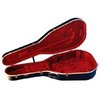 PRO-GAD Acoustic Steel String Case