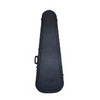 STD-EBP Electric Bass Style Case