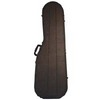 STD-EBS Electric Bass Style Case