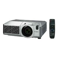 CP X608 - LCD projector - 4000 ANSI