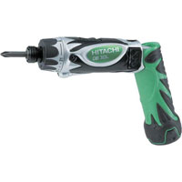 Db3Dl 3.6v Cordless Drill Driver   2 Lithium Ion Batteries