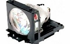 DT00731 Replacement projector lamp