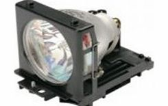 DT00891 Replacement projector lamp
