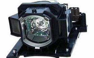 DT01241 Replacement Projector lamp
