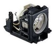 LAMP MODULE FOR HITACHI CPX430