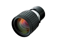 LL-603 - telephoto zoom lens - 32 mm - 63 mm