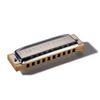 Blues Harp - MS - A
