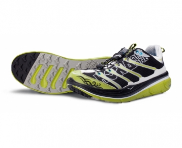 Which Hoka Running Shoes Are Good For Stability