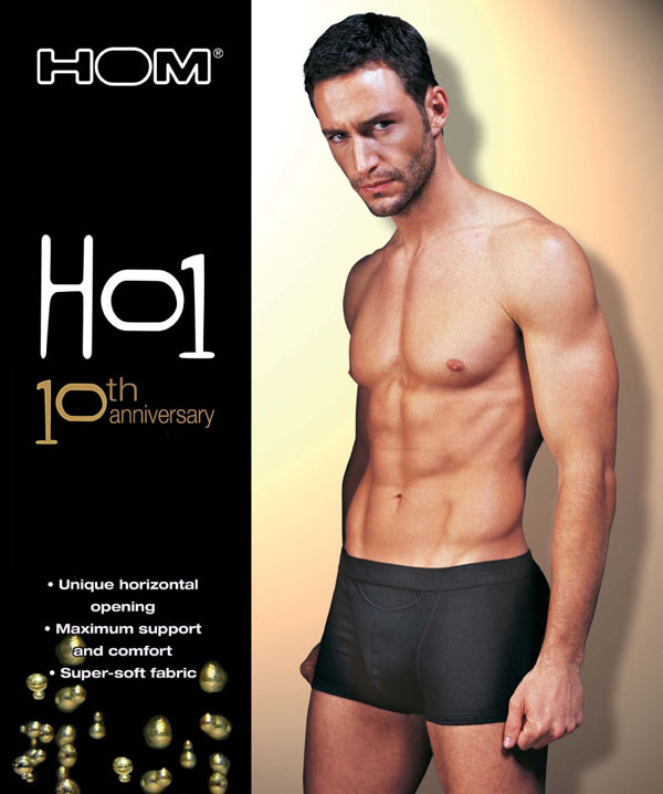 Http Comparestoreprices Co Uk Mens Underwear Hom Original H01 Maxi Birthday 2 Pack Brief By Hom Asp