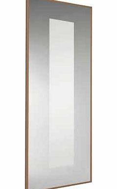 Home decor innovations frosted edge mirror sliding Home decor innovations