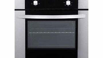 homeking  HOS600SS Homeking 60cm built-in electric oven