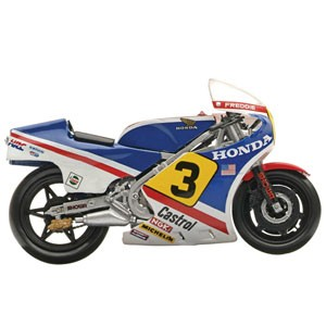 NS500 Freddie Spencer 1983 1:22