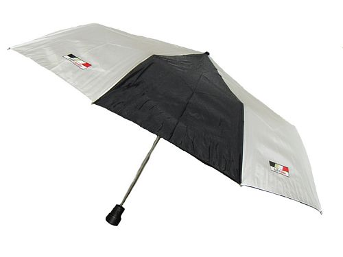 Honda BAR Compact Umbrella