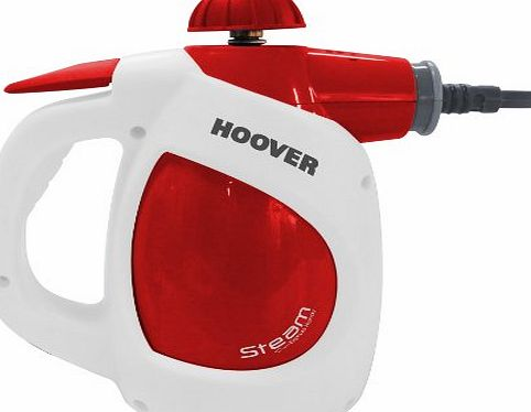 Hoover SSNH1000 Steam Express Steam Cleaner