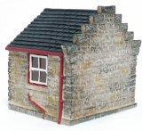 Hornby Building Toys Reviews