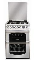 Hotpoint C60DT Traditional 60
