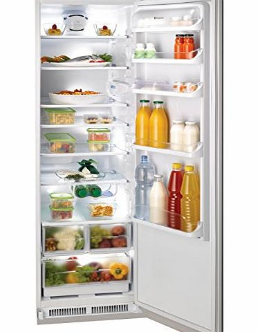 Hotpoint HS3022VL Built In Fridge