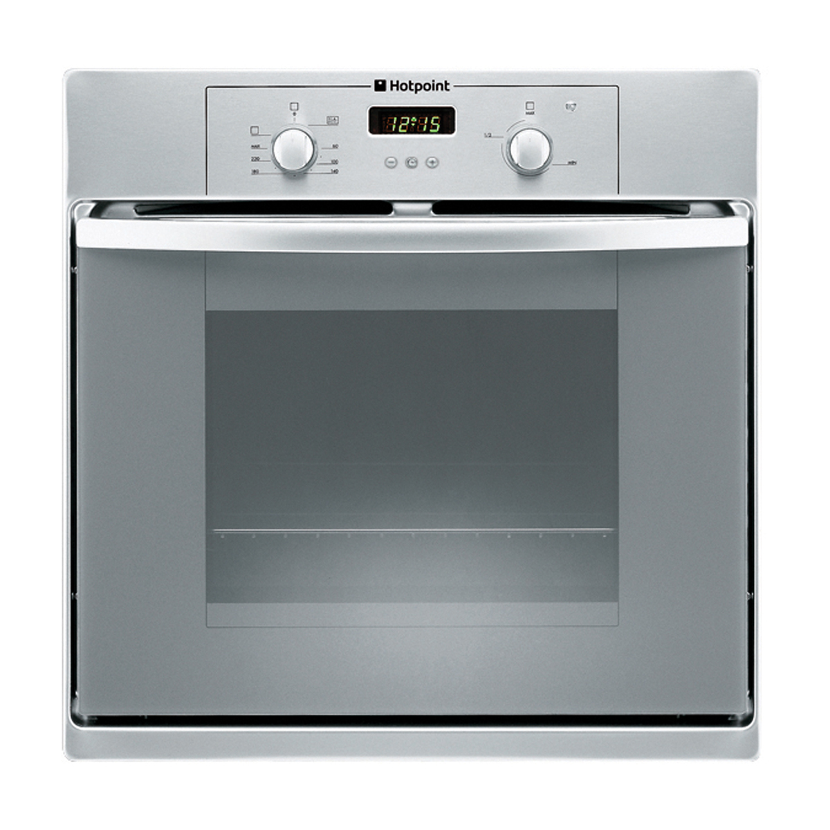 hotpoint double oven manual open source user manual u2022 rh dramatic varieties com hotpoint stove manual self cleaning hotpoint stove manual rb720dhww