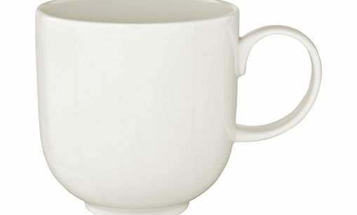 House by John Lewis Large Mug