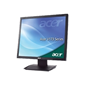 Acer 17` V173B 5ms LCD TFT` ET.BV3RE.001 `Acer`