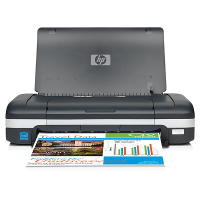 OfficeJet H470/EN