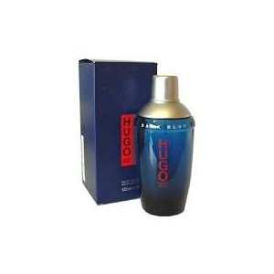 Boss Hugo Boss 100ml Edt Spray For Men