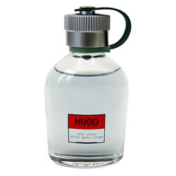 Hugo for Men by Hugo Boss 100ml EDT Spray Unboxed