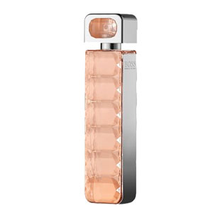 Orange Eau de Toilette Spray 40ml