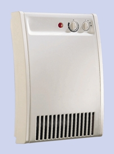 Hyco Manufacturer Bathroom Fan Heater