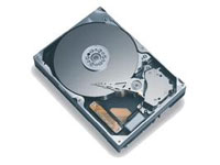 147GB 3.5 10000rpm U320 Hot-Swap SCSI HDD Fujitsu K2
