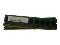 A Fujitsu / Siemens equivalent 2GB KIT ECC DDR2 (PC2-5300) from Hypertec