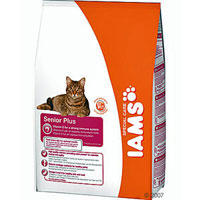 Compare Prices Iams Cat Food