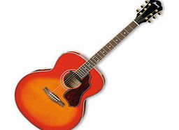 Discontinued Ibanez SGE430 Electro-Acoustic