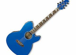 Discontinued Ibanez TCY10EDX Electro Acoustic