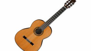 G500 Classical Acoustic Guitar Natural