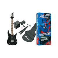 GRX70 Jumpstart Electric Guitar Pack