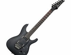 S520-WK S Series Electric Guitar