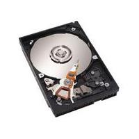 36GB Hard Disk Drive 15000rpm Ultra320 SCSI