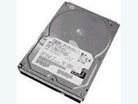 73.4GB2.5INCH NHS10K SAS HDD