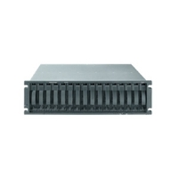 DS4200 Express Model storage server
