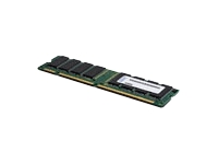 LENOVO 512MB PC2-5300 CL5 NP DDR2 SDRAM MEMORY FOR MOST THINKCENTRE and 3000`