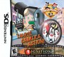 Animaniacs Lights Camera Action NDS
