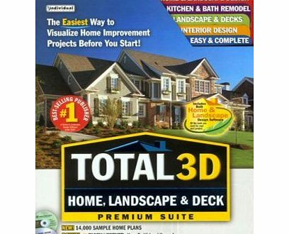 Compare prices of kitchen chairs read kitchen chair - Total 3d home and landscape design suite ...