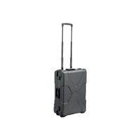 ATA Shipping Case Mobile - Carrying case