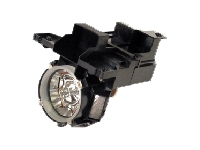 LAMP MODULE FOR INFOCUS IN42 PROJECTOR
