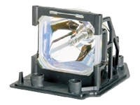 LAMP MODULE FOR INFOCUS LP 280/290