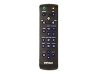 REMOTE CONTROLLER FULL FEATURE