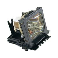 Replacement Lamp for LP850- LP860-