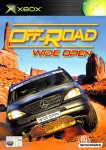 Off Road - Wide Open Xbox