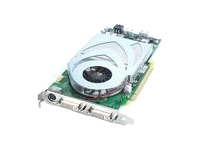 nVidia Geforce 7800GT G5G4S 256MB PCI-E Graphics
